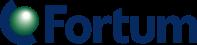 800px-Fortumin_logo