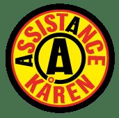 AK-logo-rund