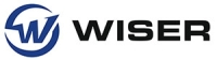 bkpam2127914_logotypwiser