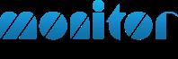 monitor-logo-erp-grad-4-color