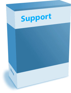 supportpaket